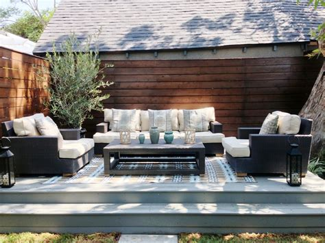 Backyard Makeover Ideas On A Budget by Debra Prinzing 187 Articles 187 Budget Backyard Makeover