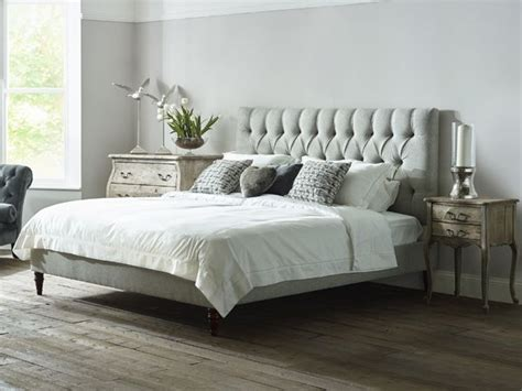 emperor bed 17 best ideas about king size beds on pinterest king