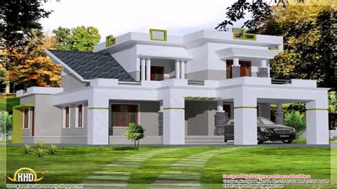 2500 square feet kerala style house plan and traditional kerala model house plans 2500 square feet youtube