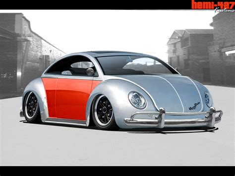 classic volkswagen beetle wallpaper vw beetle wallpaper wallpapersafari