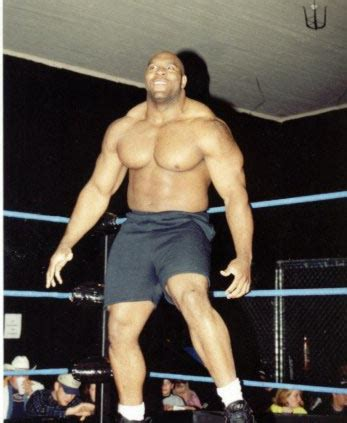 bob sapp bench press image bob sapp 5 jpg pro wrestling fandom powered by