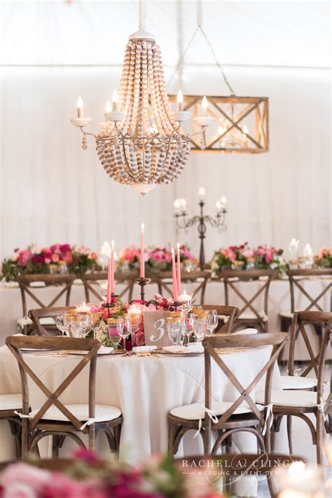 wedding decor toronto a clingen wedding event design