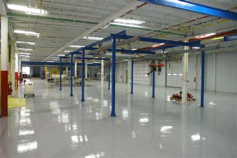 Gallery ? Epoxy Flooring Pros