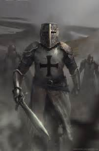 best 25 crusaders ideas on pinterest knights knights