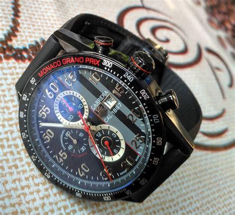 Aliexpress Zegarki | zegarki diesel z aliexpress