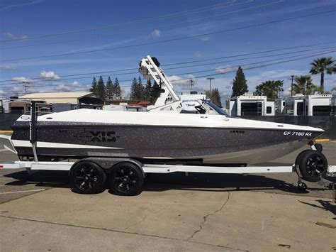 axis boats for sale in california boats - Axis Boats California