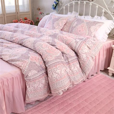 91 best images about lace bedding set on