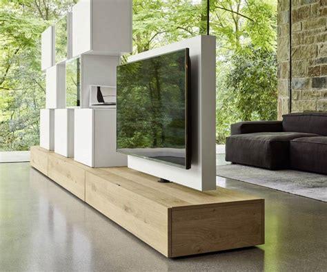 Raumteiler Mit Fernseher by Livitalia Wohnwand C46 Raumteiler Wohnzimmer Und Wohnen