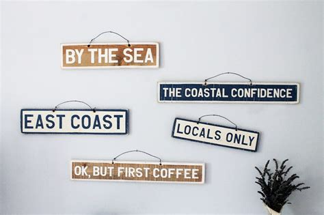 brandy melville home decor best 25 brandy melville signs ideas on pinterest alpha
