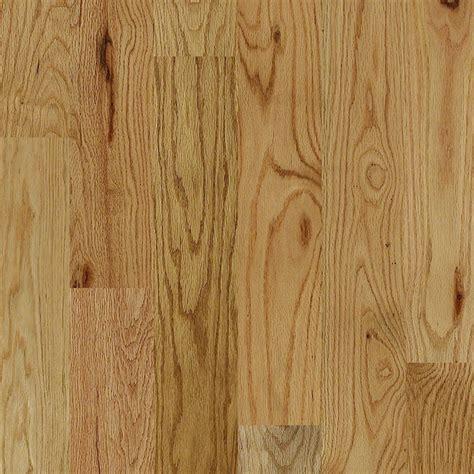 tandus flooring calhoun ga 28 images shaw tuftex