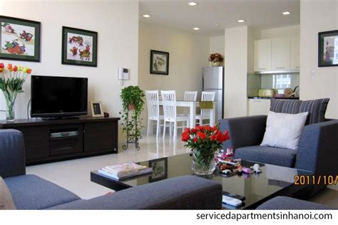 2 bedroom apartments for cheap 2 bedroom apartment for rent prepossessing cheap 2 bedroom