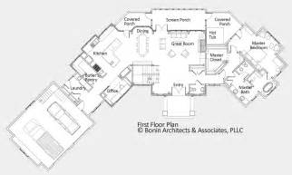 Custom House Plan by Luxury Custom Home Floor Plans Virginia Luxury Homes