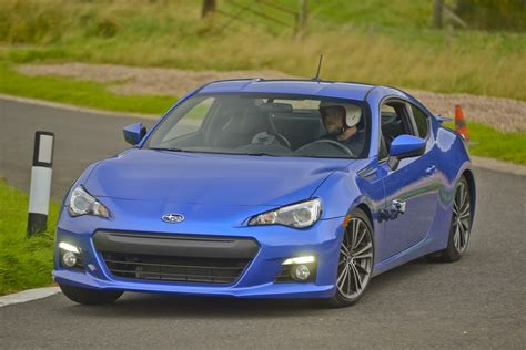 subaru fast and furious subaru brz to in the fast and the furious 6