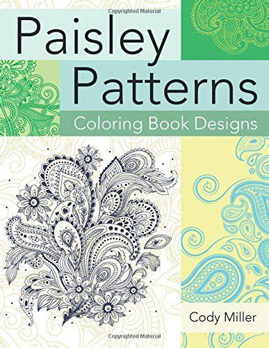 design pattern best book 29 best images about paisley on pinterest