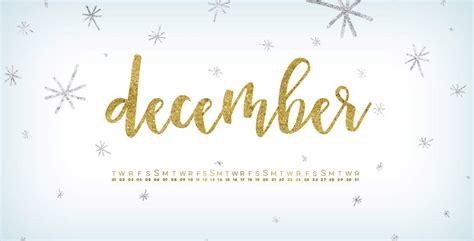 desktop wallpaper december freebie hand lettered december desktop wallpapers