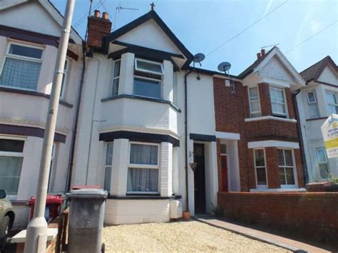 1 bedroom house to rent in reading 1 bedroom house to rent in reading 28 images 1 bedroom