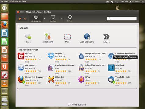 download mp3 dangdut nada nadi download maya muchsin alatas pasrah