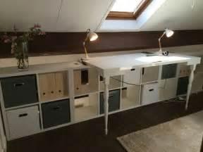 meuble sous pente de toit obasinc