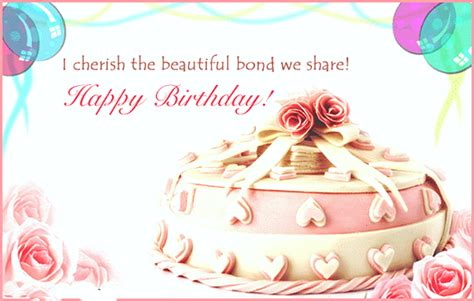 religious happy birthday images top 60 religious birthday wishes and messages wishesgreeting