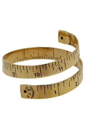 printable ring size tape measure printable vintage measuring tape pictures numbers 1 5