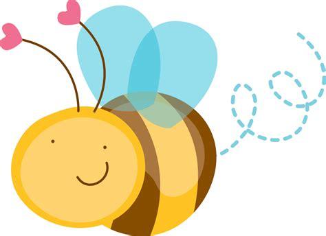 imagenes en png animadas 174 colecci 243 n de gifs 174 im 193 genes de abejas coloridas