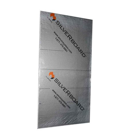 sound barrier wall insulation 5 rigid foam insulation floor wall ceiling sound