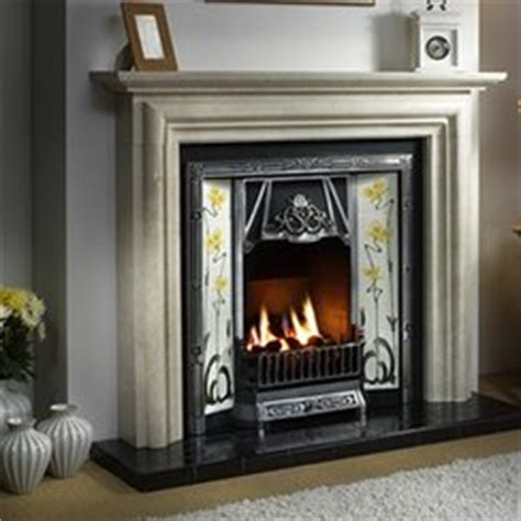 Fitted Fireplaces by Win A Fitted Fireplace Hertfordshire