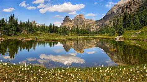 ver imagenes insolitas naturaleza lindos paisajes para ver