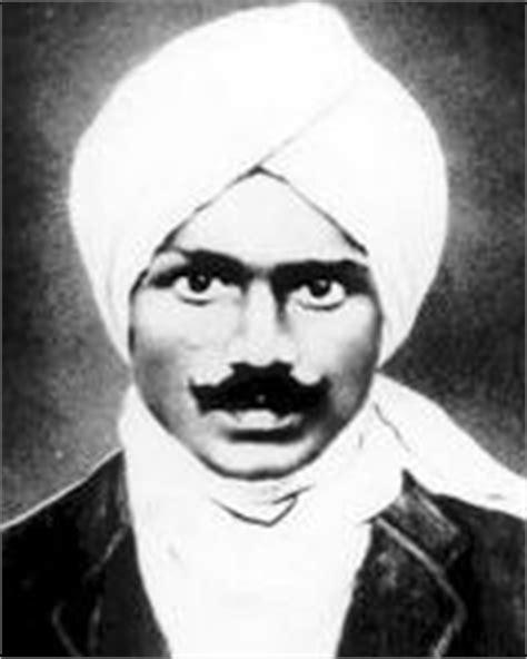 bharathiar biography in english mahakavi bharathiar photos mahakavi bharathiar images