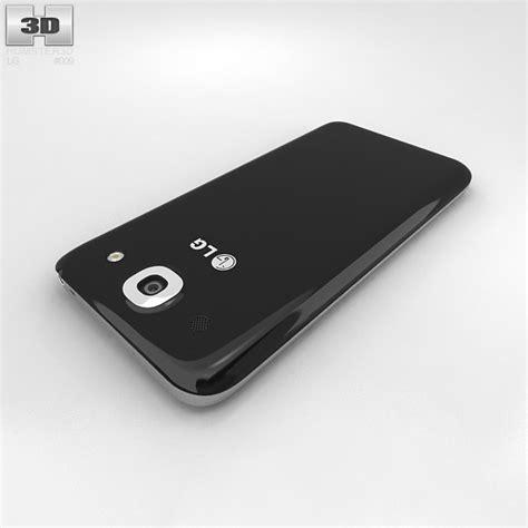 Handphone Lg Optimus G Pro lg optimus g pro 3d model hum3d