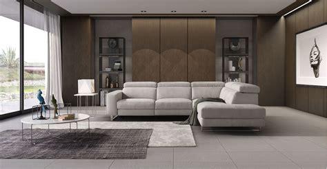 divani e co divani e poltrone stile classico e moderno gruppo gradi