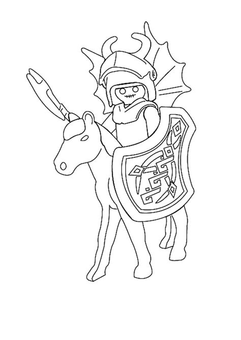 coloring pages playmobil knights playmobil knights coloring pages only coloring pages