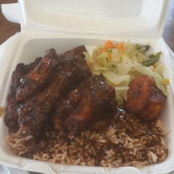 Jamaican Country Kitchen by Jamaican Country Kitchen Ii 15 Photos 27 Reviews