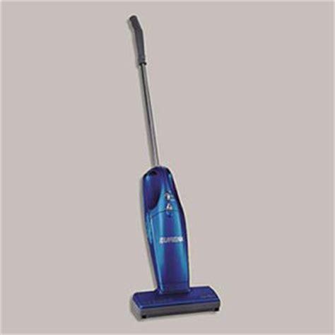 K Ez Kleen Detergen Konsentrat eureka ez kleen cordless lightweight vacuum cleaner euk96d6 shoplet
