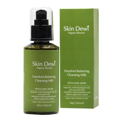 Jual Milk Cleanser by Skin Care Beautyhaul Makeup