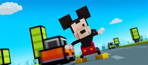 how to get hai shea on crossy road migliori app per iphone disney crossy road arriva su