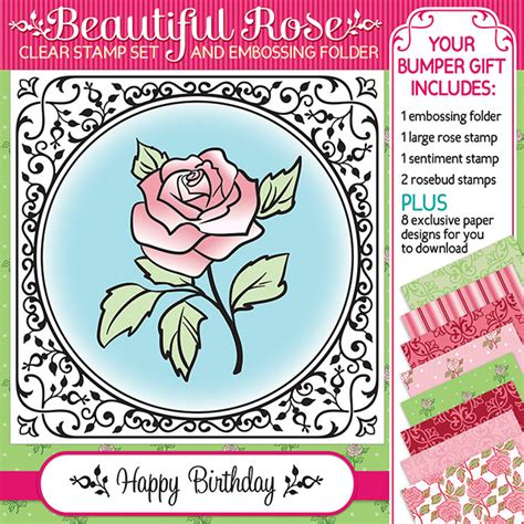 Mt Rose Gift Cards - simply cards papercraft 148 downloads
