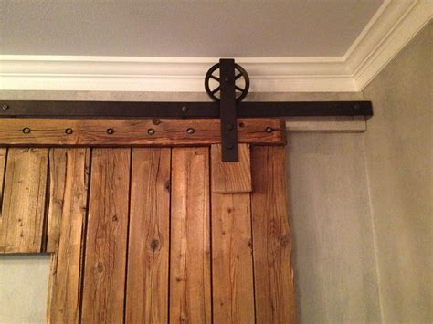 Barn Door Hardware Hardware For Interior Barn Doors Hardware For Barn Door