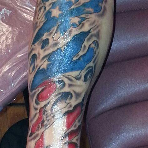 jesse james hand tattoo tattoos ink tattoos