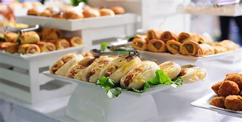Riamaya Catering Food And Service a slight glance at few fruitful approaches to verify the best caterers in singapore indian