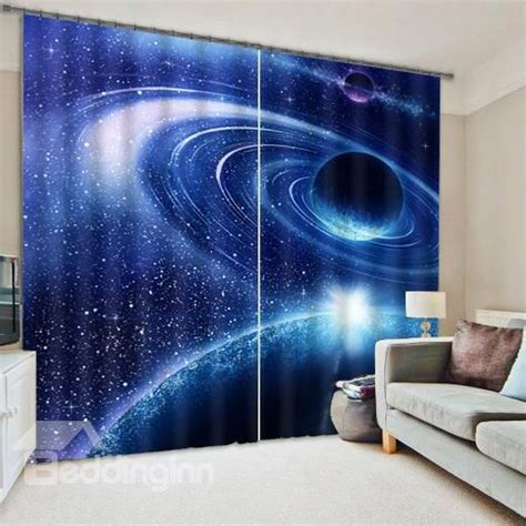Pipes And Drapes For Sale 1000 Images About 3d Curtains On Pinterest Buy Photos