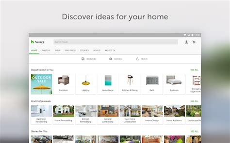 houzz interior design ideas for pc houzz for pc windows mac techwikies com