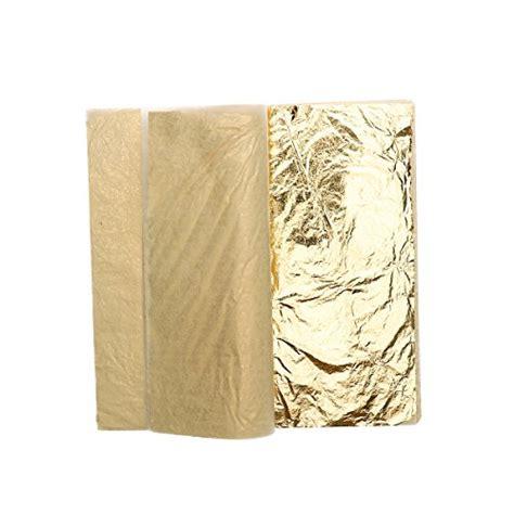 Gold Folie Laminieren by Metallpapiere Diy Bedarf Entdecken St 246 Bern Preise