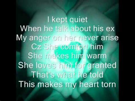 for secret lover you are my secret lover