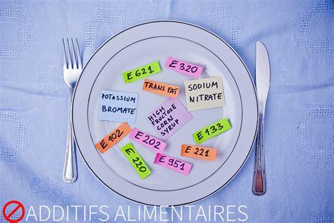 additivo alimentare les 9 pires aliments 224 proscrire de votre r 233 gime pal 233 o
