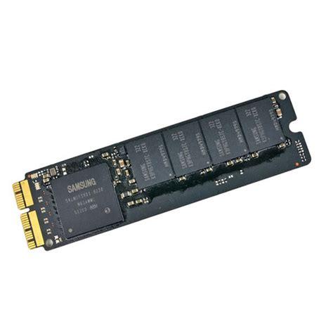 Macbook Pro Retina 15inch 1tb Ssd 661 8142 655 1810d apple 1tb ssd flash storage drive for all macbook pro retina 13 inch a1502