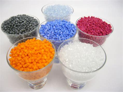 resin material plastic resin san ai corporation u s a