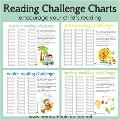 reading contest themes best 25 reading challenge ideas on pinterest book