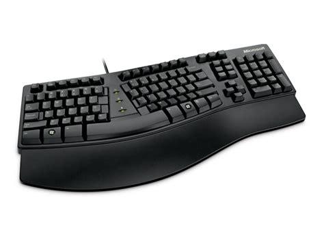 Mouse Dan Keyboard Logitech Combo Mk100 K100 B100 microsoft keyboard elite black usb 4 prioritytao