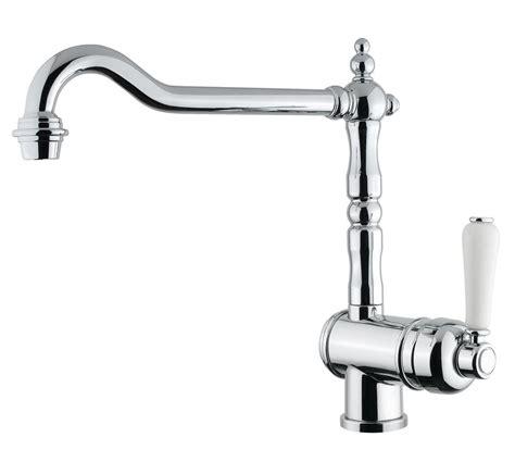 robinet cuisine retro robinet pour cuisine moins cher
